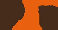 Laleman_logo