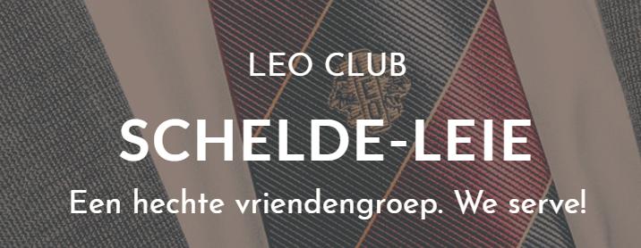 LeoClub