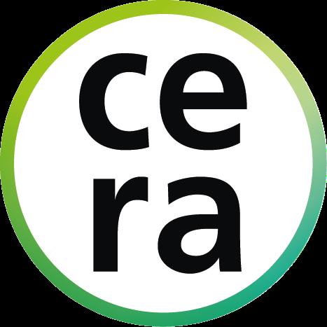 CERA logo